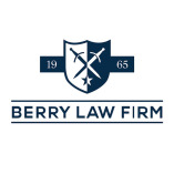 Berry Law: Criminal Defense and Personal Injury Lawyers