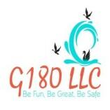 G180 LEGACY
