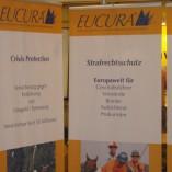 EUCURA Versicherungen