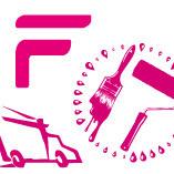 Farbcompany logo
