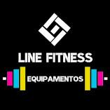 Equipamentos Line Fitness