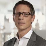 Florian Aulbach