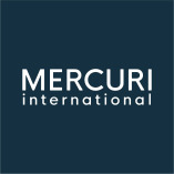 Mercuri International Deutschland logo