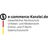 e-commerce-Kanzlei Günnewig Rechtsanwälte