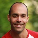 Daniel Zeilinger