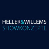 HELLER & WILLEMS Showkonzepte