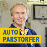 Auto Parstorfer