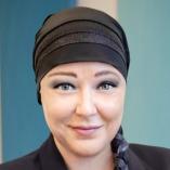 Sonja Brüggemann - Heilpraktikerin für Psychotherapie