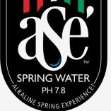 Ase' Water, LLC