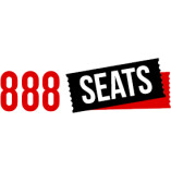 888 Seats
