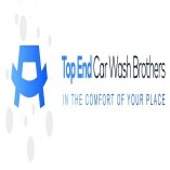 Top End Car Wash Brothers