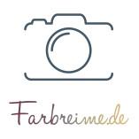 Fotografie Herrmann logo