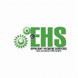 Efficient Hygiene Services