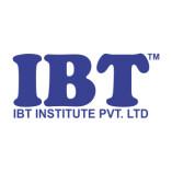 TET Coaching Classes In Jalandhar