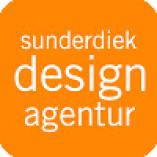 Sunderdiek Designagentur