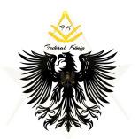 Willkommen bei Federal König Ihr Partner Group