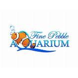 Fine Pebble Aquarium