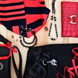 Fashion Arcade Uniforms & Accessories