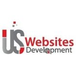 US Website Development