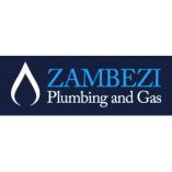 Zambezi Plumbing and Gas