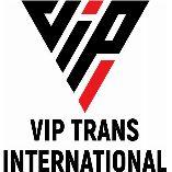 Vip Trans International OOD