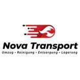 Nova Transport GmbH