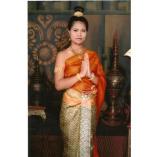 SU WANYO Trad. Thaimassage