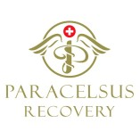 Paracelsus Recovery
