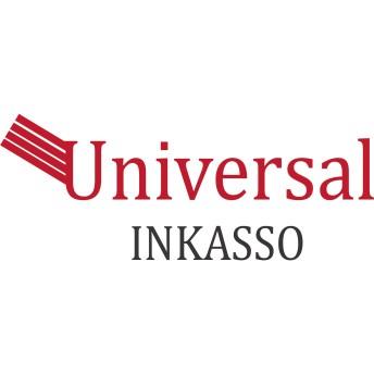Universal Inkasso Sp Z Oo Experiences Reviews