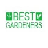 Best Gardeners Reading