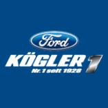 Ford Kögler GmbH
