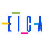 EICA Atelier