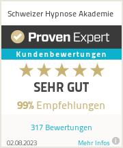 Erfahrungen & Bewertungen zu Coaching-Christen