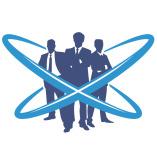 BMC Haubrich - Brandschutz Management und Consult