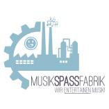 Musik-Spass-fabrik