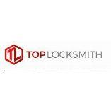 Tonys Locksmith Service