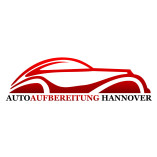 Autoaufbereitung Hannover