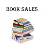 Book Supplier