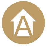 Architektenfinden.de logo