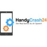 Handycrash24