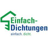 Einfach-Dichtungen GmbH