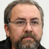 Markus Brunner Sicherheitsdienst