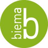 biema - beruflich richtig platziert