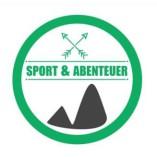 Sport & Abenteuer