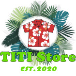 TiTi Store
