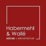 Habermehl & Wallé | Küche + Architektur