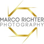 Marco Richter Photography S.L.