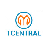 1 Central