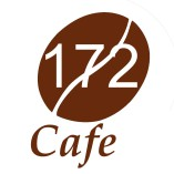 Cafe172, Neuschäfer John-Patrick