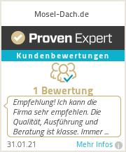 Erfahrungen & Bewertungen zu TDXpert